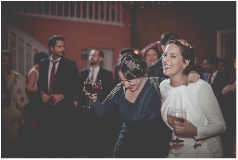 Fotos-de-boda-en-hacienda-el-alamo-málaga-142