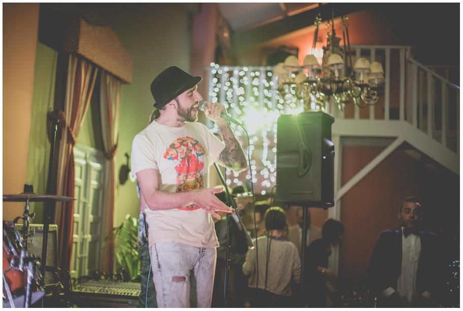 Fotos-de-boda-en-hacienda-el-alamo-málaga-144