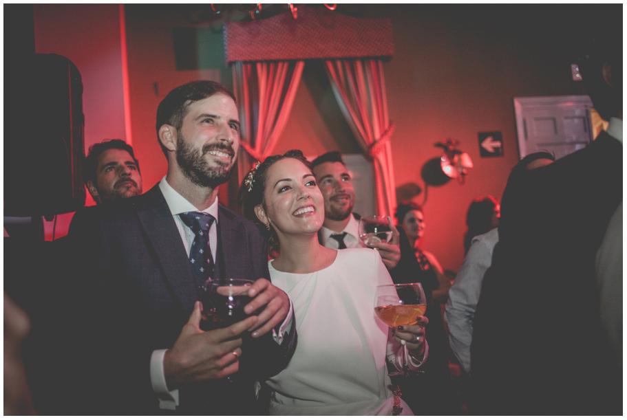 Fotos-de-boda-en-hacienda-el-alamo-málaga-145