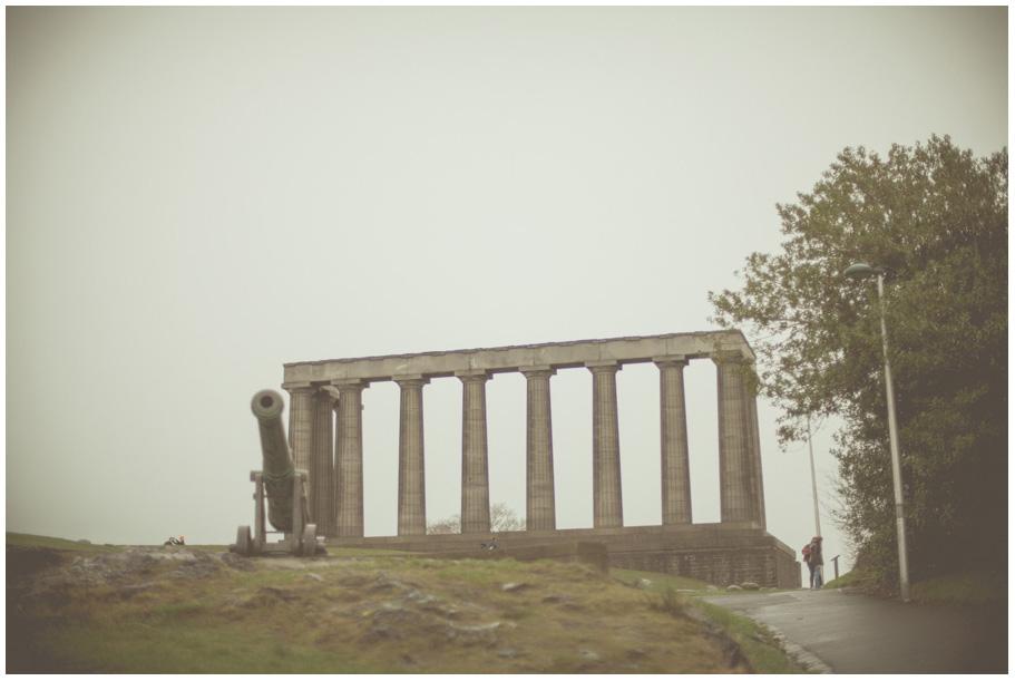 Preboda-internacional-Edimburgo-21