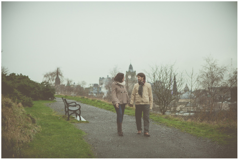 Preboda-internacional-Edimburgo-23