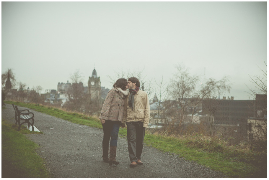 Preboda-internacional-Edimburgo-24