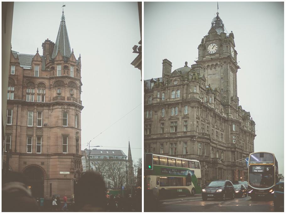 Preboda-internacional-Edimburgo-29