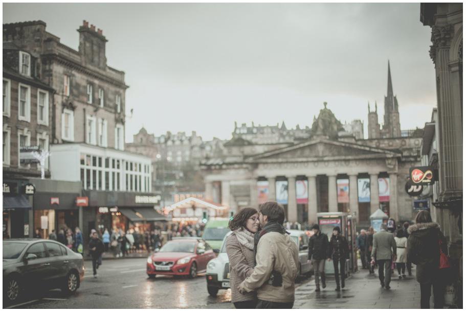 Preboda-internacional-Edimburgo-32