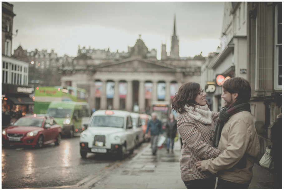 Preboda-internacional-Edimburgo-33