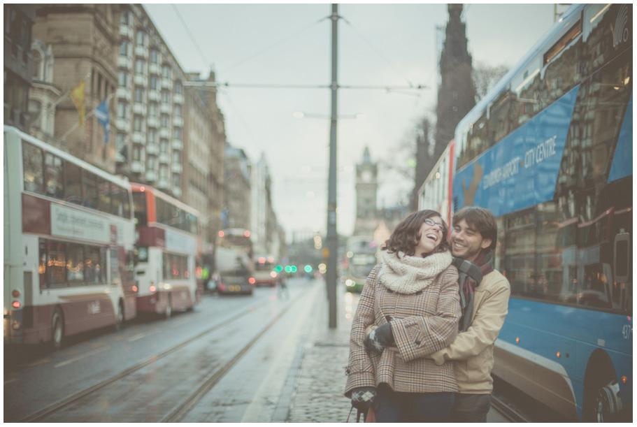 Preboda-internacional-Edimburgo-34