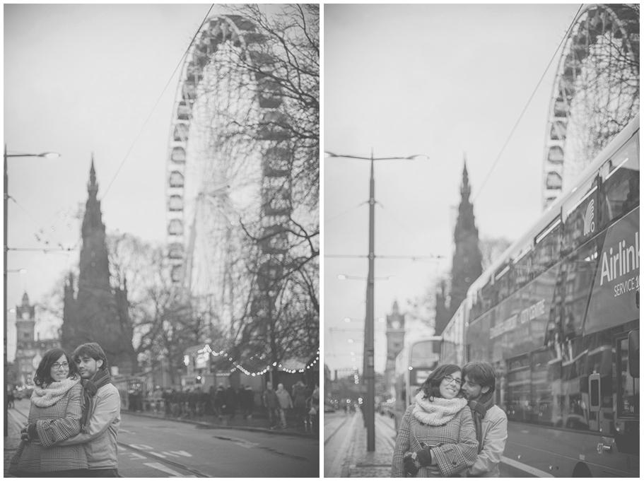 Preboda-internacional-Edimburgo-35