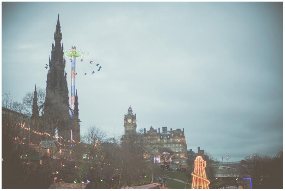 Preboda-internacional-Edimburgo-41
