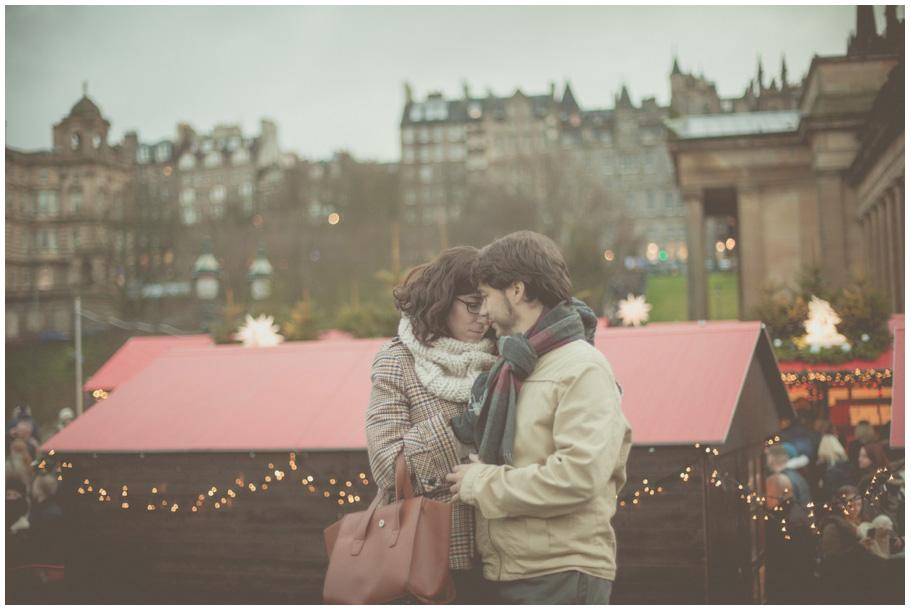 Preboda-internacional-Edimburgo-43