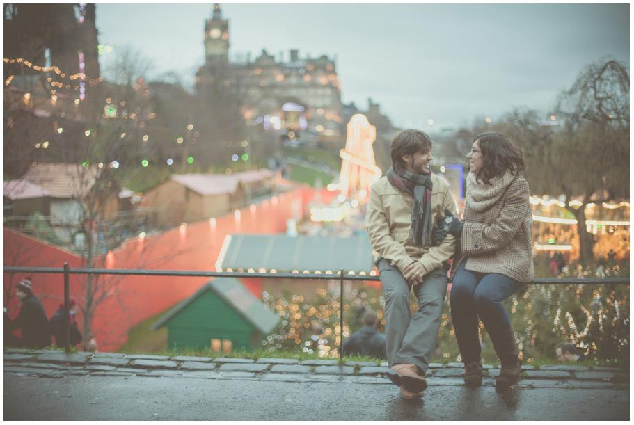 Preboda-internacional-Edimburgo-45