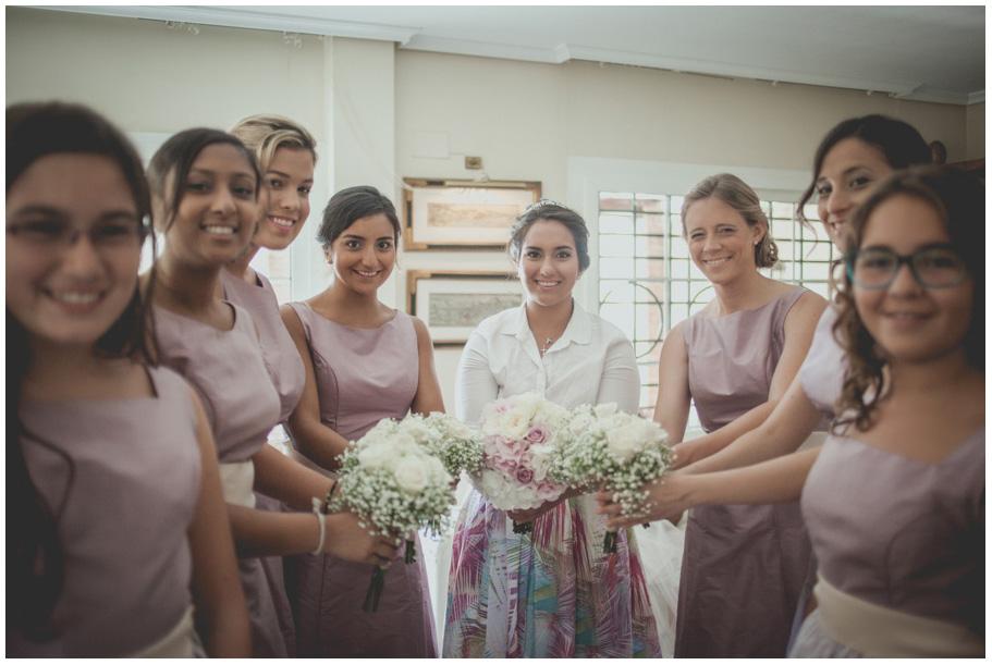 boda-en-hacienda-nadales-022