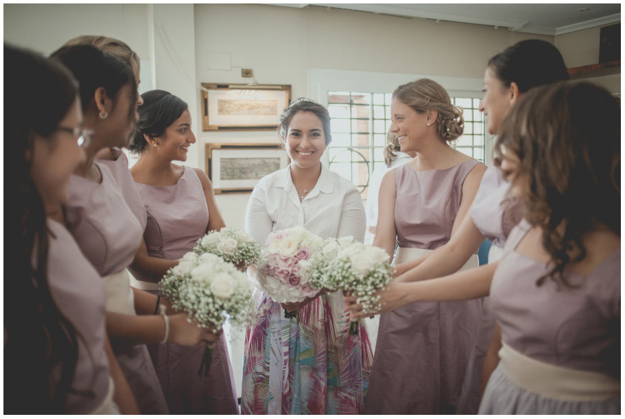 boda-en-hacienda-nadales-023