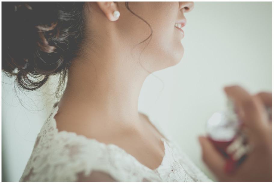 boda-en-hacienda-nadales-027