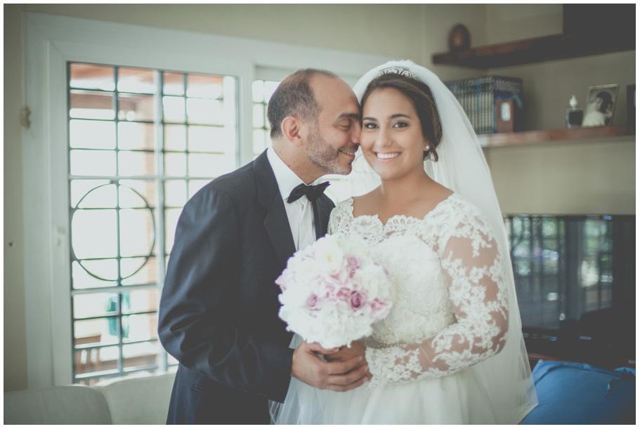 boda-en-hacienda-nadales-031