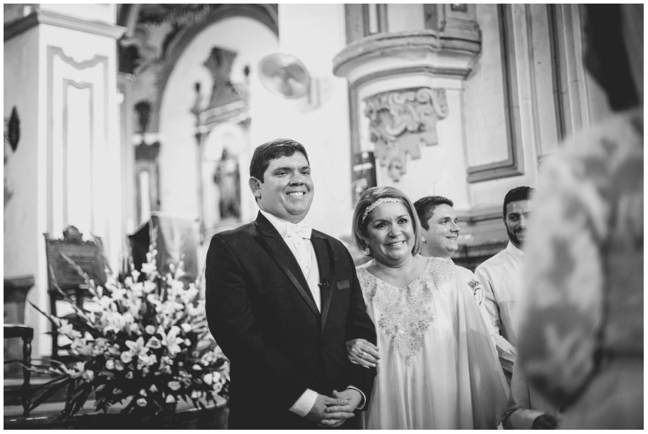 boda-en-hacienda-nadales-044