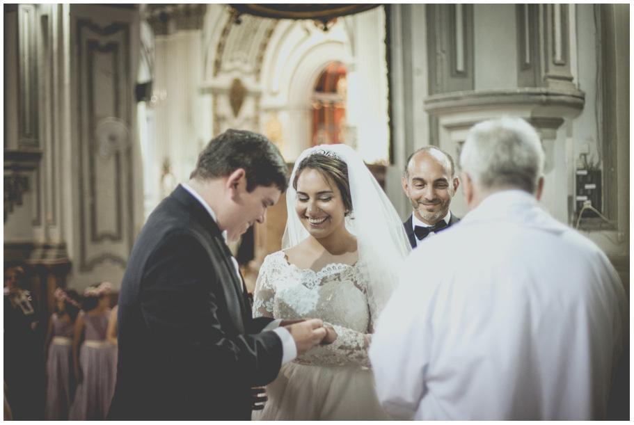 boda-en-hacienda-nadales-048