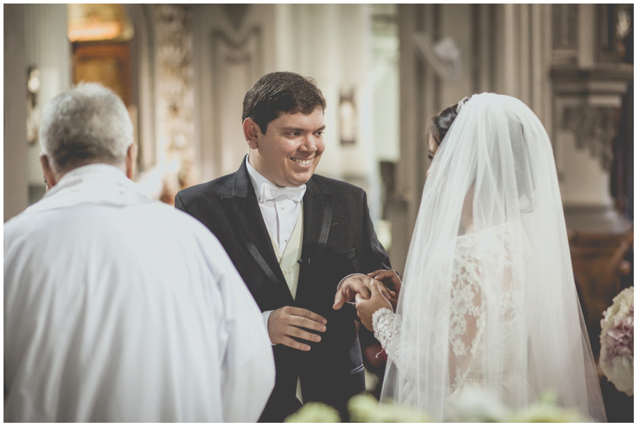 boda-en-hacienda-nadales-049