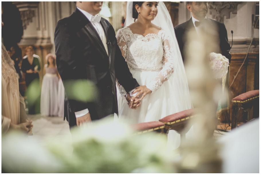 boda-en-hacienda-nadales-052
