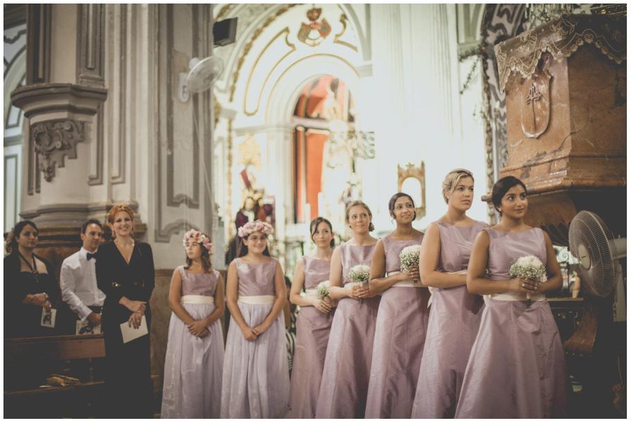 boda-en-hacienda-nadales-053