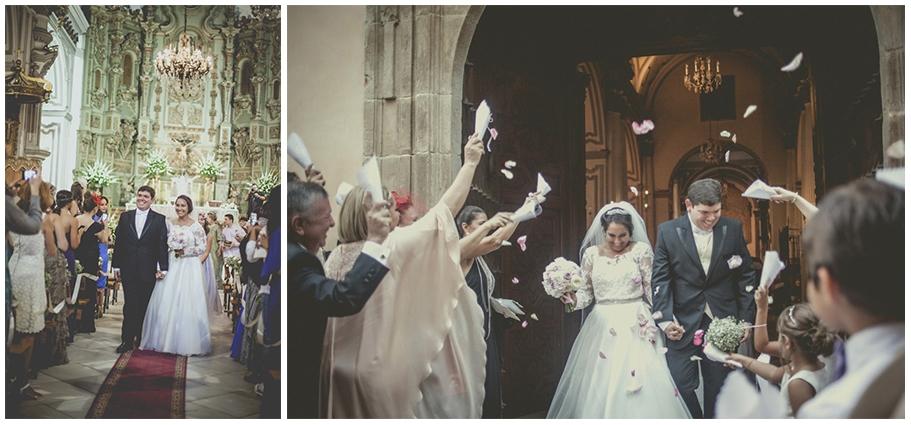boda-en-hacienda-nadales-055