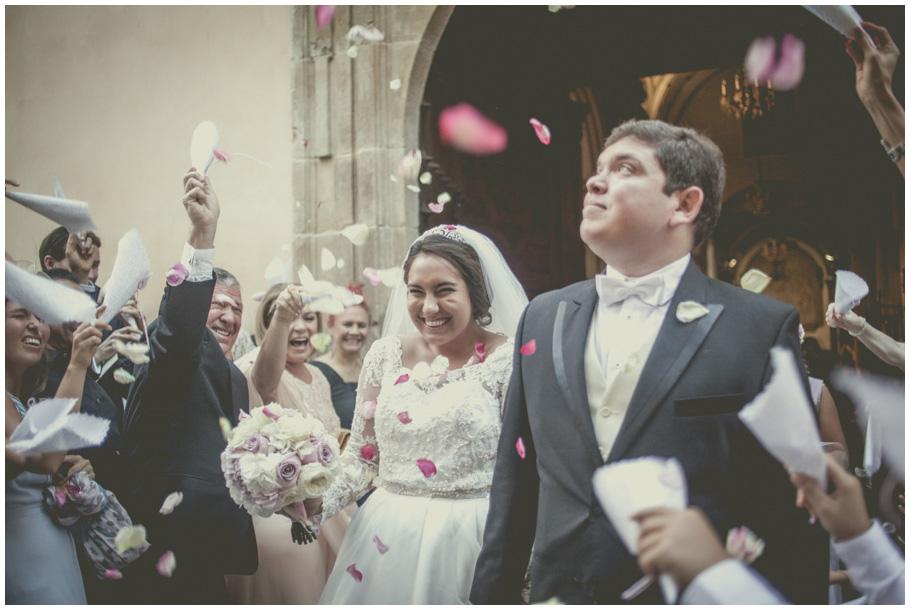 boda-en-hacienda-nadales-056