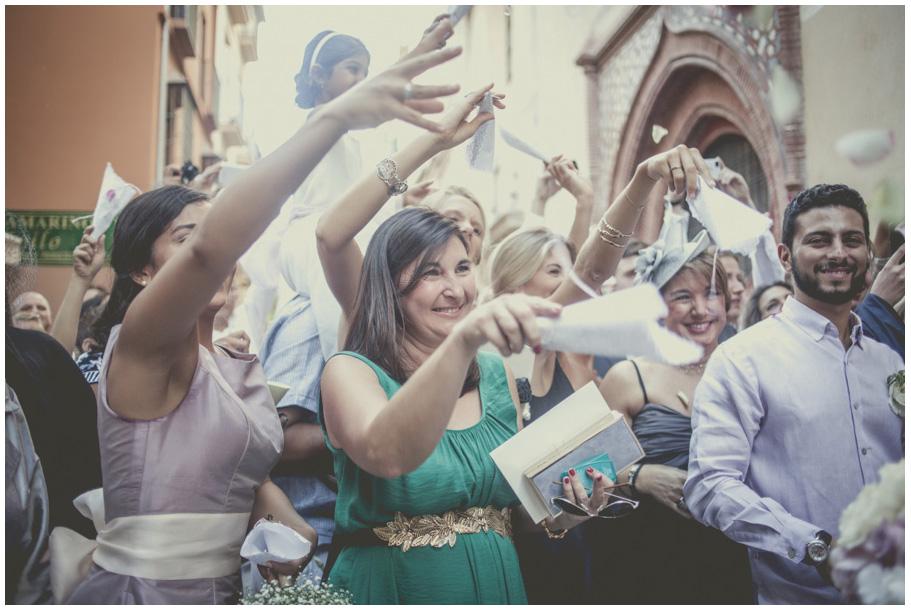 boda-en-hacienda-nadales-057