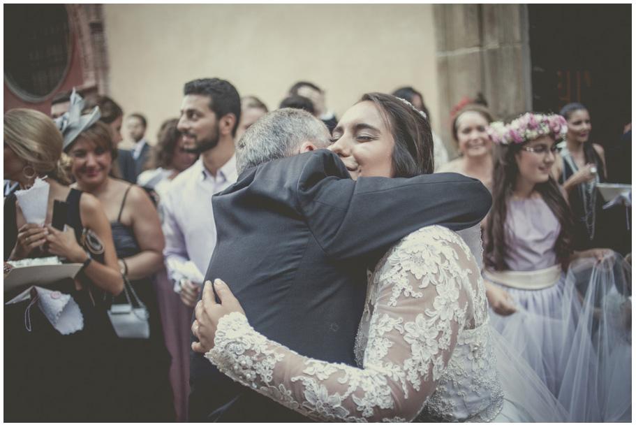 boda-en-hacienda-nadales-058