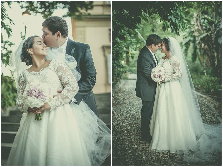 boda-en-hacienda-nadales-062