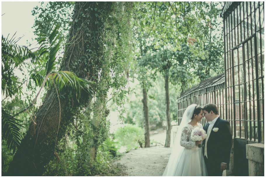 boda-en-hacienda-nadales-065