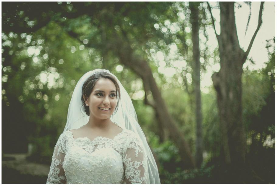 boda-en-hacienda-nadales-069