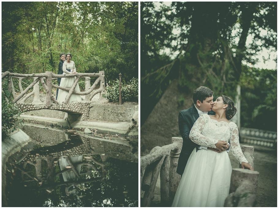boda-en-hacienda-nadales-072