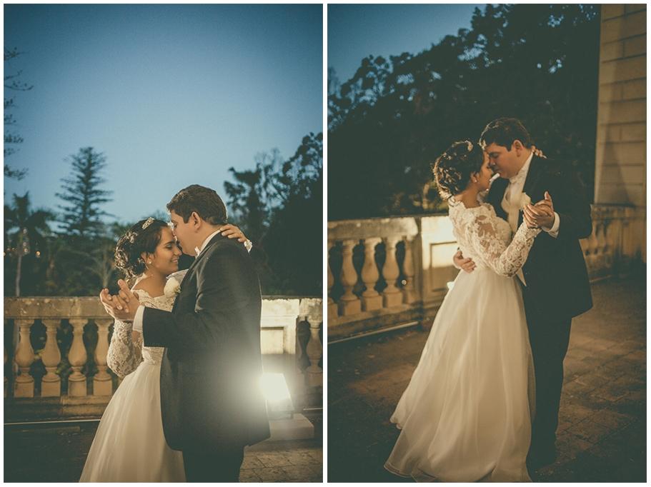 boda-en-hacienda-nadales-075
