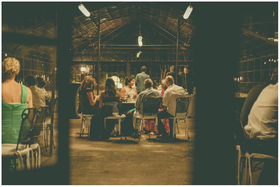 boda-en-hacienda-nadales-077