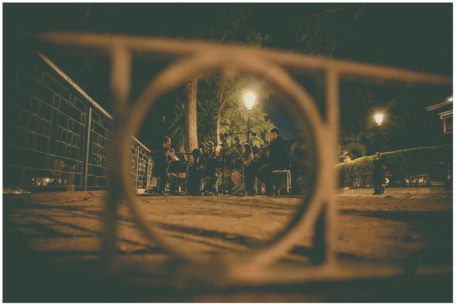 boda-en-hacienda-nadales-078