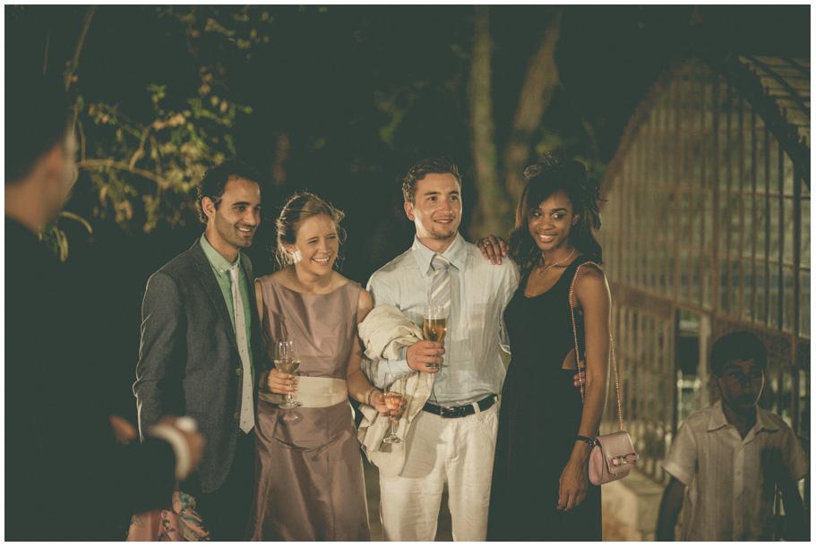 boda-en-hacienda-nadales-079