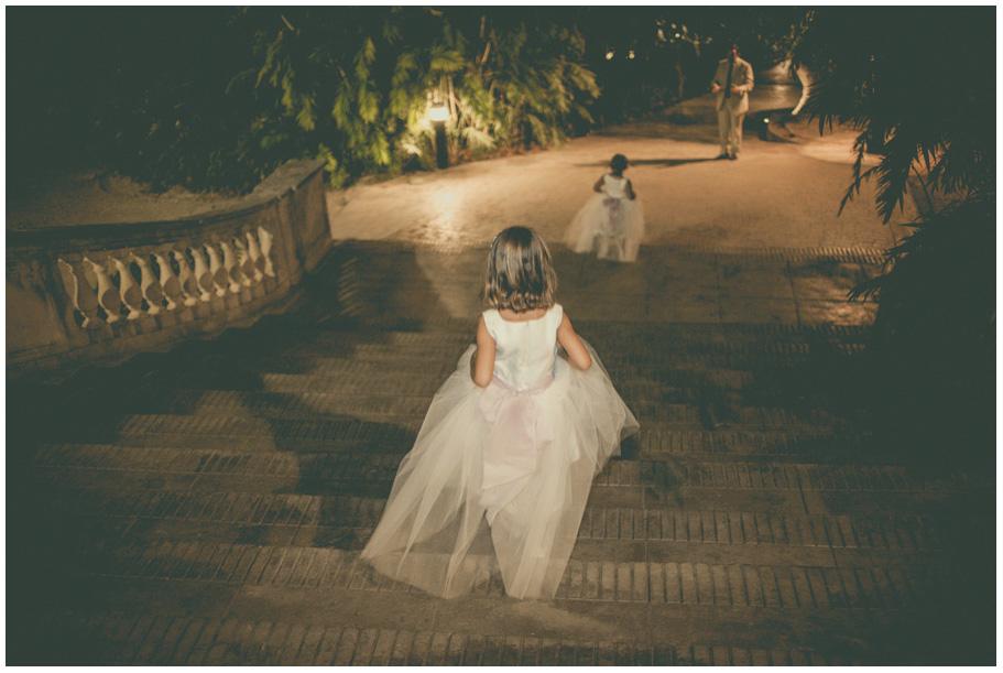 boda-en-hacienda-nadales-080