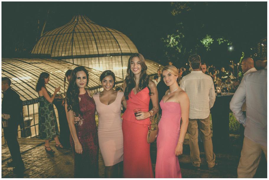 boda-en-hacienda-nadales-081