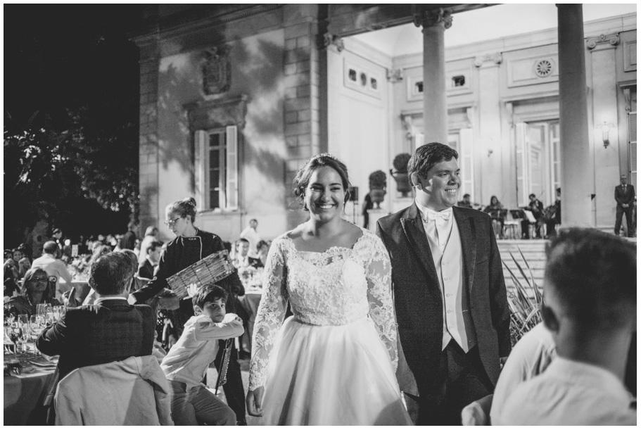 boda-en-hacienda-nadales-084