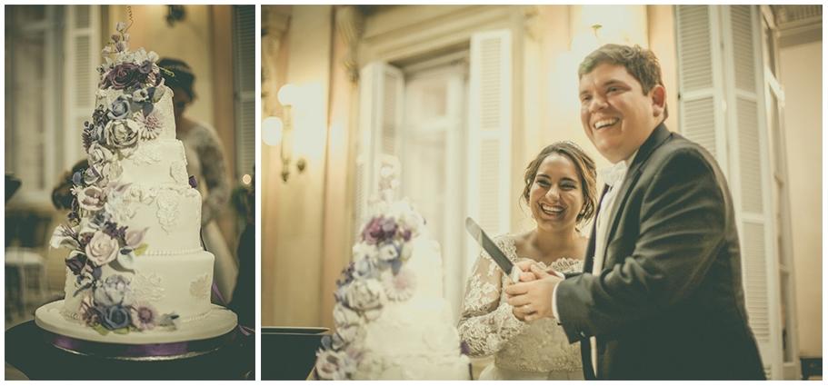 boda-en-hacienda-nadales-088