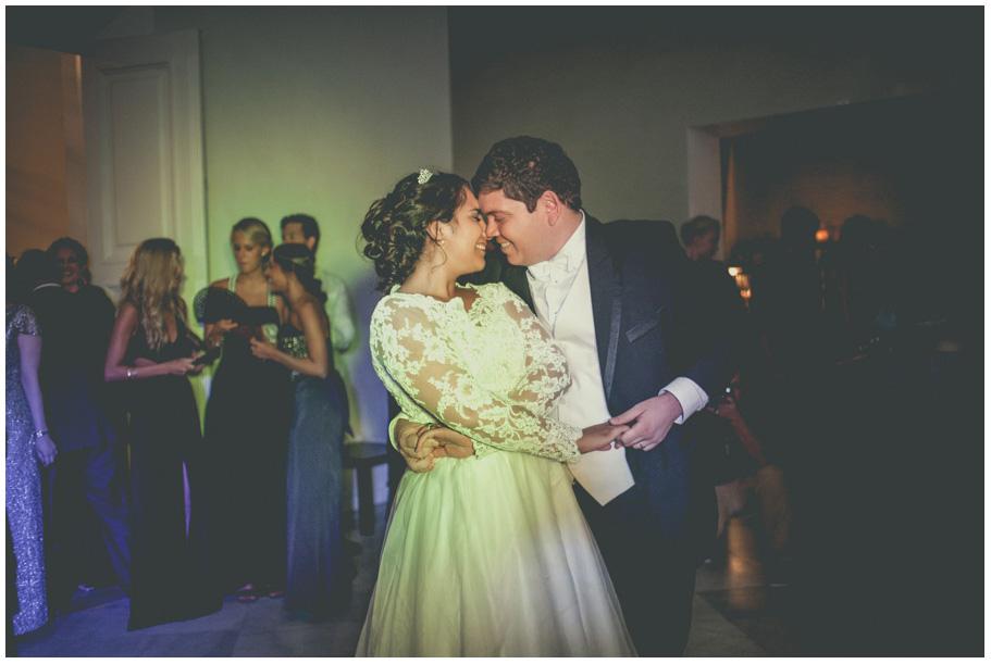 boda-en-hacienda-nadales-091