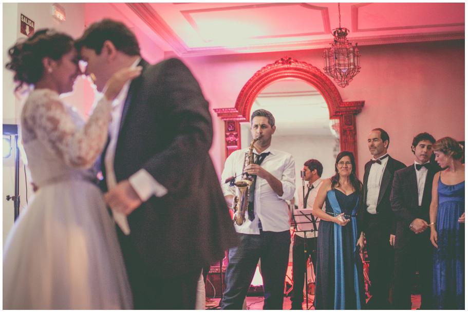 boda-en-hacienda-nadales-093