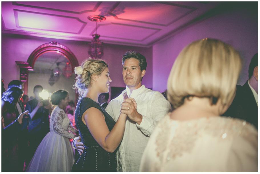 boda-en-hacienda-nadales-096