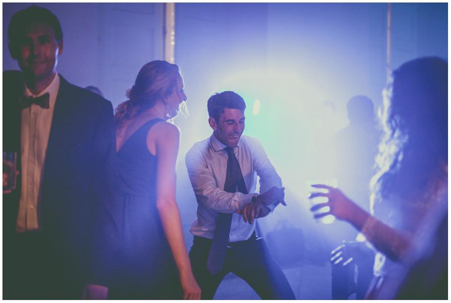 boda-en-hacienda-nadales-099