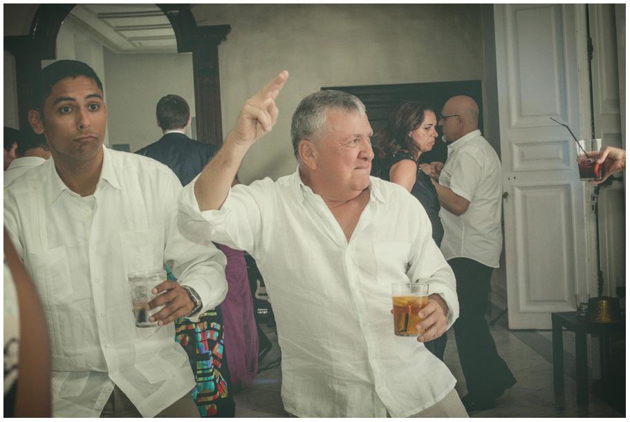 boda-en-hacienda-nadales-101